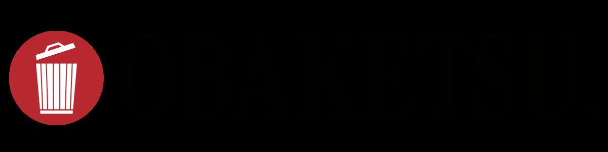 オバケツメーカー|渡辺金属工業株式会社